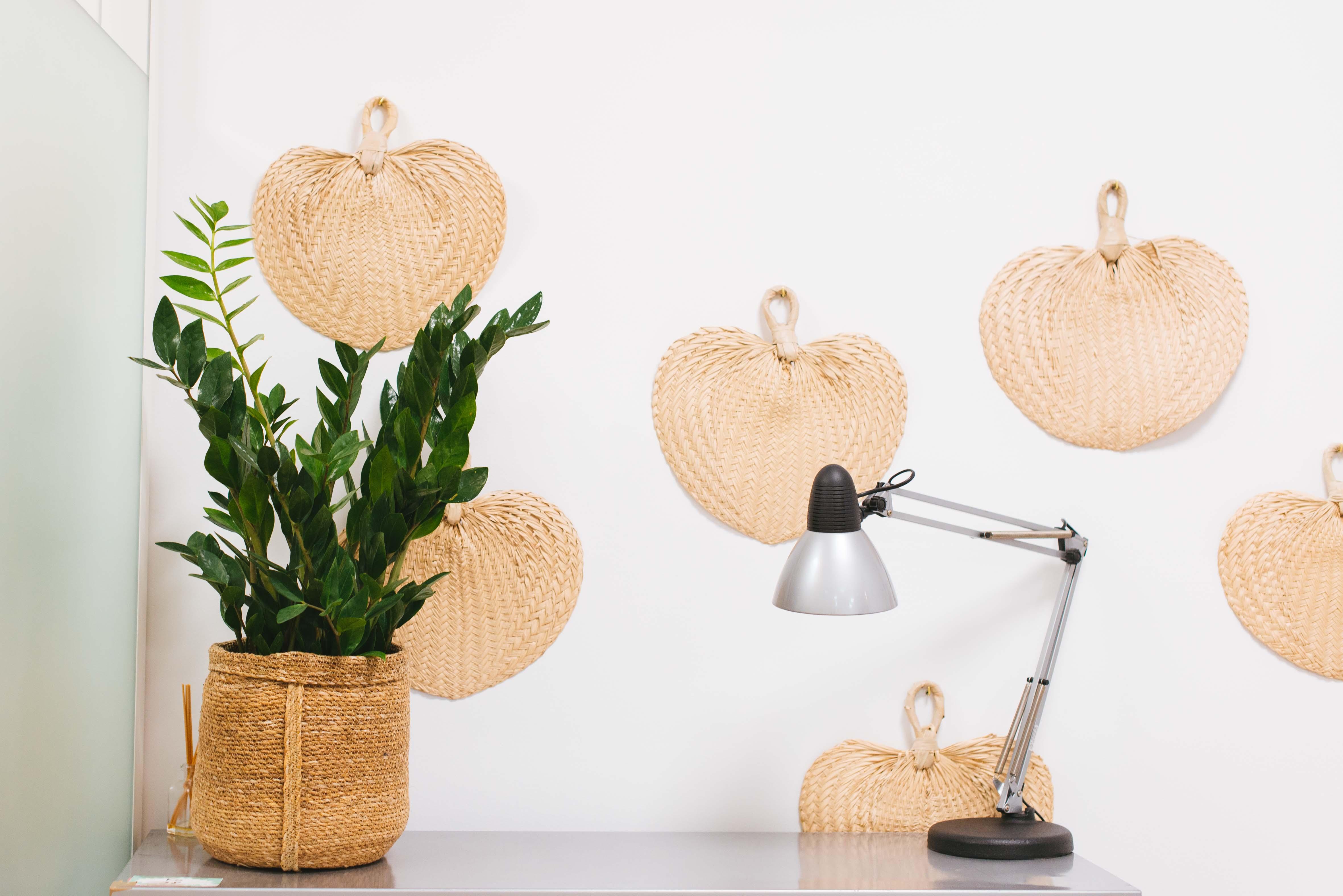 decoration vegetale paris